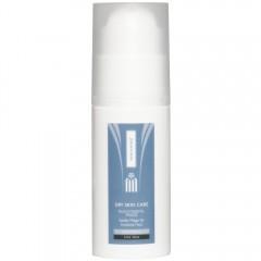 Mahnaz BIOMEDICALS Dry Skin Care für Männer 50 ml