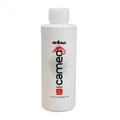 Cameo Color Creme Oxydant 9% 30 vol. 120 ml