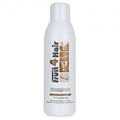 Fruit4Hair Mandelprotein Shampoo