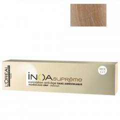 L'Oréal Inoa Suprême 10.13