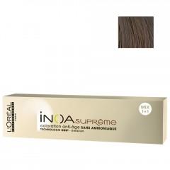 L'Oréal Inoa Suprême 6.13