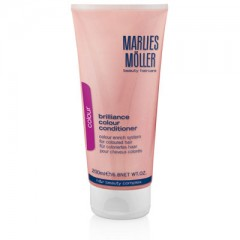 Marlies Möller Brilliance Colour Conditioner