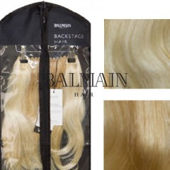 Balmain Hairdress Echthaarteil New York;Balmain Hairdress Echthaarteil New York;Balmain Hairdress Echthaarteil New York;Balmain Hairdress Echthaarteil New York