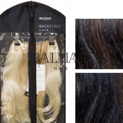 Balmain Hairdress Echthaarteil Rio Sunrise;Balmain Hairdress Echthaarteil Rio Sunrise;Balmain Hairdress Echthaarteil Rio Sunrise;Balmain Hairdress Echthaarteil Rio Sunrise