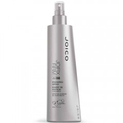 Joico JoiFix Firm Hold (55%VOC) 300 ml