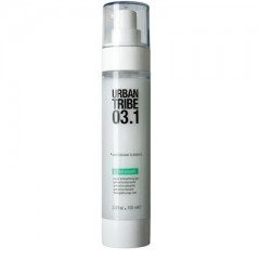 URBAN TRIBE Control Smooth 03.1