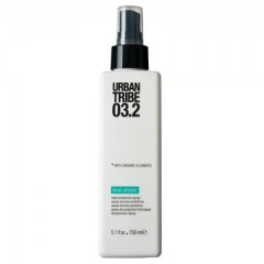 URBAN TRIBE Iron Shield Hitzeschutzspray 03.2