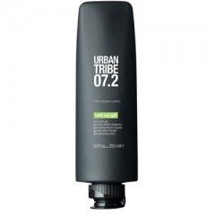 URBAN TRIBE Hold out Gel 07.2 Wetgel