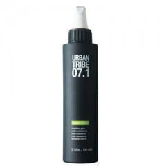 URBAN TRIBE Super Glue 07.1 Modellier-Kleber