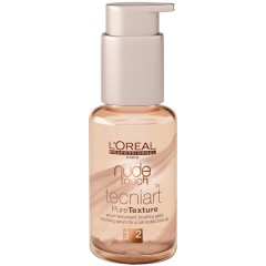 L'oreal tecni.art NUDE Touch Pure Texture