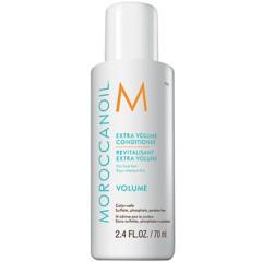 Moroccanoil® Extra Volumen Conditioner 70 ml