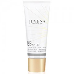 Juvena Skin Optimize BB Cream 40 ml