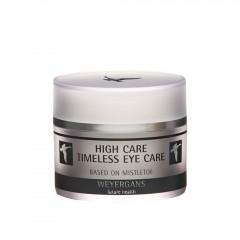 Weyergans Timeless High Care Eye Care 15 ml