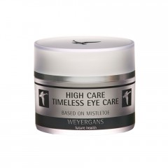 Weyergans Spa Line High Care Soon Future Eye Care 15 ml