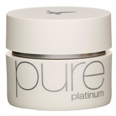 Weyergans pure Platinum 50 ml