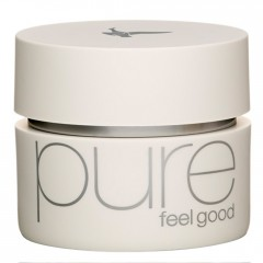 Weyergans pure Feel Good 50 ml