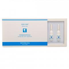 Weyergans Active Line High Care Complex Multivitamin 5 x 4 ml