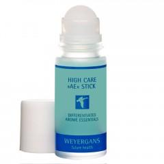 Weyergans Blue Line High Care AE-Stick 50 ml