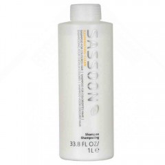 Sassoon Illuminating Clean Shampoo 1000 ml
