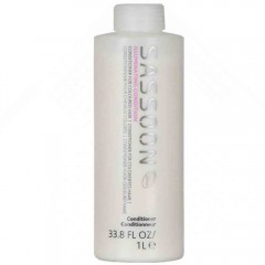 Sassoon Illuminating Conditioner 1000 ml