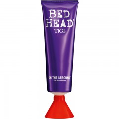 Tigi Bed Head On the rebound Curl Recall Cream 125 ml