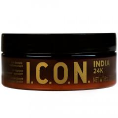ICON India 24K 230 g