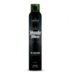 Hempz Haute Mess Dry Conditioner