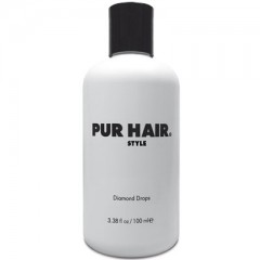 Pur Hair Style Diamond Drops 90 ml