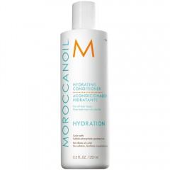 Moroccanoil® Feuchtigkeits Conditioner 250 ml