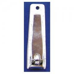 Solida Knipser mit Nagelfang