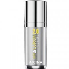 Alcina Hyaluron 2.0 30 ml