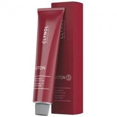 Clynol Viton S 3.9;Clynol Viton S 3.9