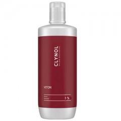 Clynol Viton Cream Peroxid 3 %