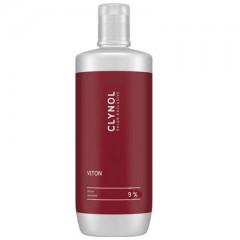 Clynol Viton Cream Peroxid 9 %