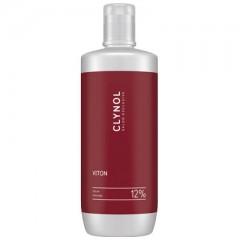Clynol Viton Cream Peroxid 12 %
