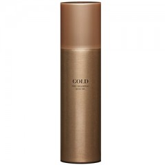 GOLD Professional Haircare Dry Shampoo 200 ml