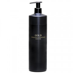GOLD Professional Haircare Hydration Conditioner 1000 ml