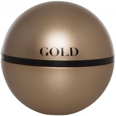 GOLD Professional Haircare Shaper Wax 50 ml