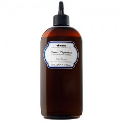 Davines Finest Pigments No. 3 Dark Brown;Davines Finest Pigments No. 3 Dark Brown