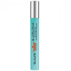 Shaveworks The Cool Fix Rollerball
