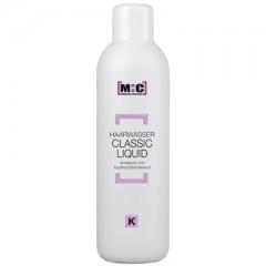M:C Meister Coiffeur Classic Liquid K