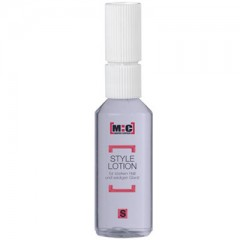 M:C Meister Coiffeur Style Lotion Strong