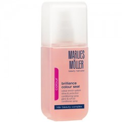Marlies Möller Brilliance Colour Seal