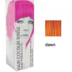 Stargazer Haartönung Dawn
