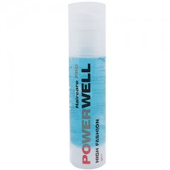 Powerwell Wet-Gel Pumpspender ohne Treibgas
