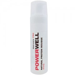 Powerwell Mousse Strong Schaumfestiger