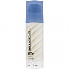 Paul Mitchell Full Circle Leave-In Treatment 200 ml