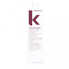 Kevin.Murphy Young.Again.Wash 1000 ml