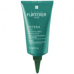 Rene Furterer Astera Fresh Serum