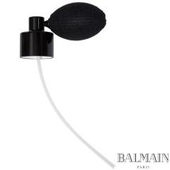 Balmain Styling Line Silk Perfume Vaporizer;Balmain Styling Line Silk Perfume Vaporizer